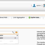 Mehrere statische IP Adressen von Unitymedia (KabelBW) an einer Sophos UTM nutzen